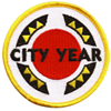 City Year Detroit