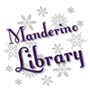 Manderino Library at Cal U