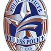 Euless Police Department