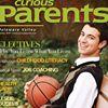 Curious Parents Magazine