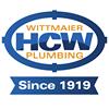 Wittmaier Plumbing & Heating