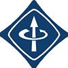 TCNJ IEEE