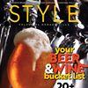 Style Magazine - Folsom, El Dorado Hills