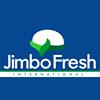 JimboFresh