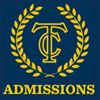 Trinity College (CT) - Official Admissions Page
