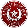 City of De Leon, Texas