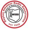 Dayton Amateur Radio Association Club Station