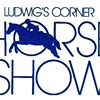 Ludwig's Corner Horse Show