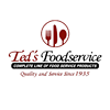Ted's Foodservice