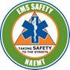 Naemt EMS Safety