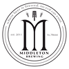 Middleton Brewing