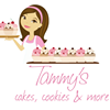 Tammy's -  Cakes, Cookies & More