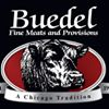 Buedel Fine Meats & Provisions