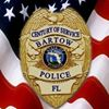 Bartow Police Department