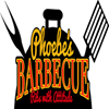 Phoebes BBQ