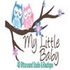 My Little Baby 4D & Boutique