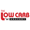 Low Carb Grocery