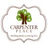 Carpenter Place
