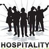 Hospitality Source Group