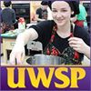 UWSP School of Health Promotion & Human Development