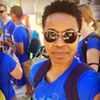 ZAMI NOBLA (National Organization of Black Lesbians on Aging)
