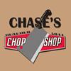 Chase's Chop Shop