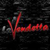 La Vendetta Restaurant