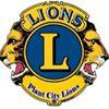 Plant City Lions Club
