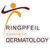 Ringpfeil Advanced Dermatology