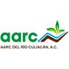 Asociación de Agricultores del Río Culiacan