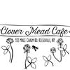 Clover Mead Café & Farm Store