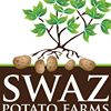 SWAZ Potato Farms