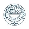 Harlingen Consolidated Independent School District