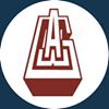 AWG Marketing/Advertising