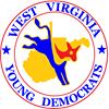 West Virginia Young Democrats