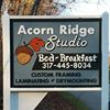 Acorn Ridge Bed and Breakfast
