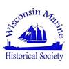 Wisconsin Marine Historical Society