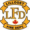 Lillooet Fire Department