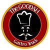 Goodah Gastrotruck