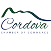 Cordova Alaska Chamber of Commerce