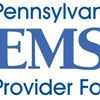 PA EMS Provider Foundation