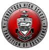 Conestoga High School
