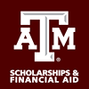 Texas A&M Scholarships & Financial Aid