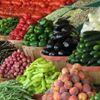 Tucci Fresh Produce