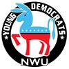 Nebraska Wesleyan University Young Democrats