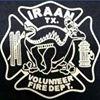 Iraan Fire & Rescue