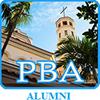 PBA Alumni