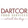 Dartcor Food Services