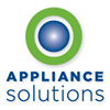 Appliance Solutions Tulsa