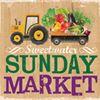 Sweetwater Sunday Market